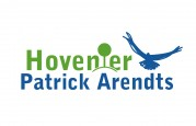 Logo Patrick arendts
