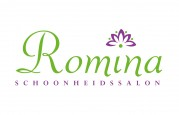 Logo Romina