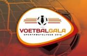 Logo voetbalgala
