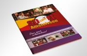 brochure Sportcafe