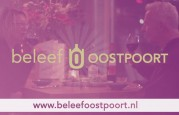 Oostpoort_commercial