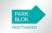 Parkblok houthaven